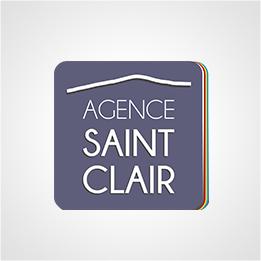 Nouvelle news Agence saint clair sète