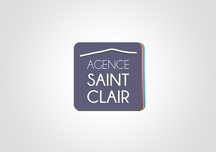 Actualite setoise Agence saint clair sète